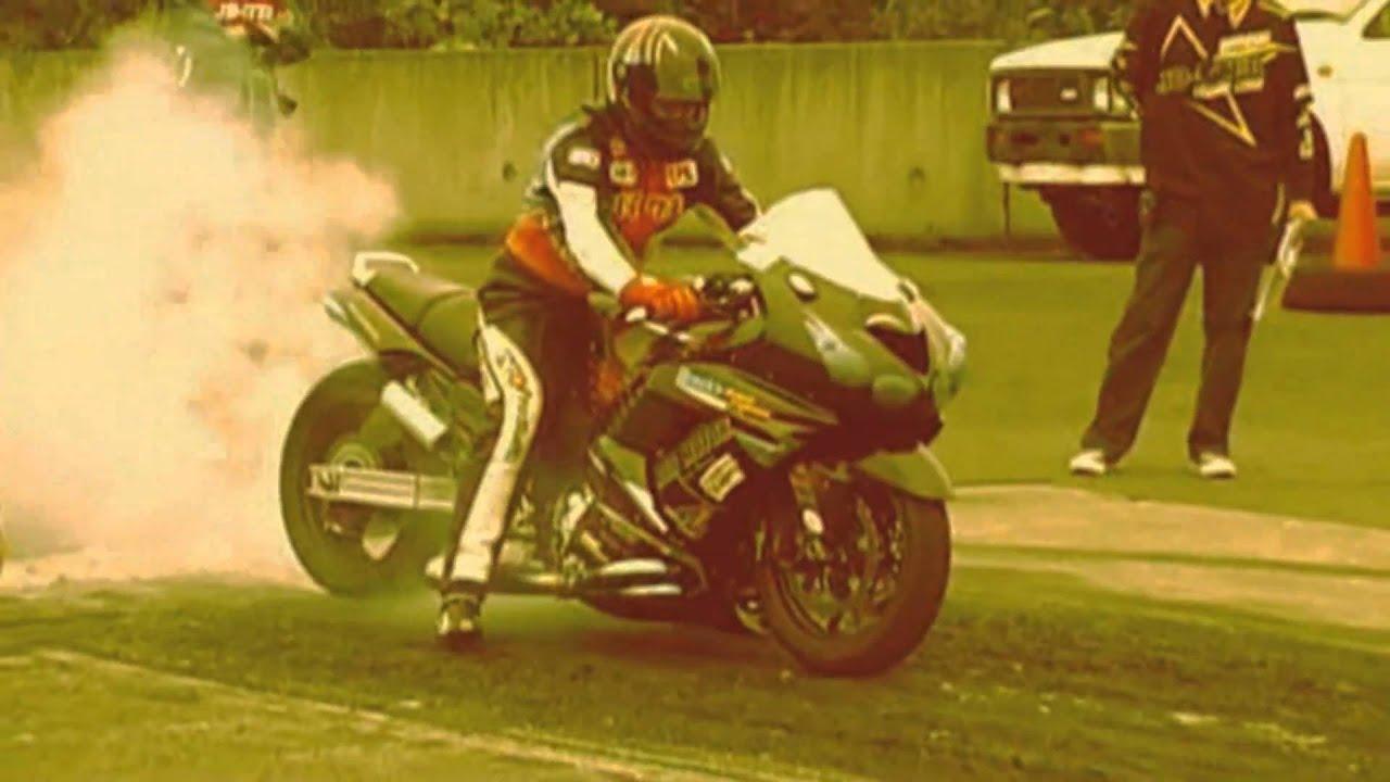 画像: BikeDragJam2011 youtu.be