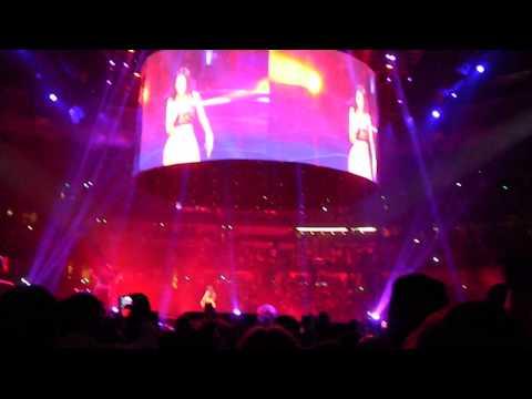 2014 Power House Nicki Minaj - Danny Glover Remix