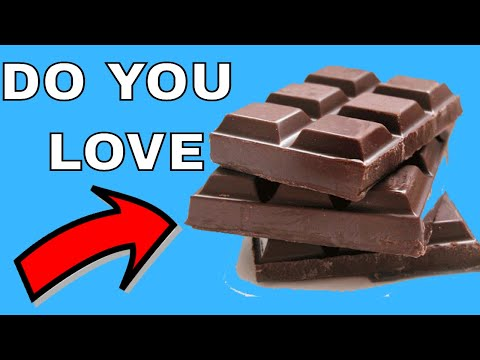 are-you-a-chocoholic?-(test)