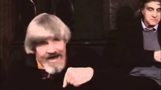 видео Музей Маяковского на Лубянке