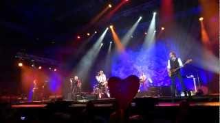 Roxette The Big L Live 24 07 2012 Ergo Arena Gdańsk Full HD