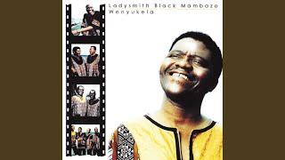 Play Wangibambzela (Message From His Heart)