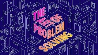 Art of Problem Solving Exhibition 2018