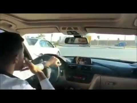 bmw 3 mafia drifting