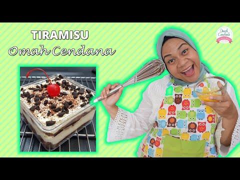 #tiramisu-#masakasik-#tiramisukopi-tiramisu-cake