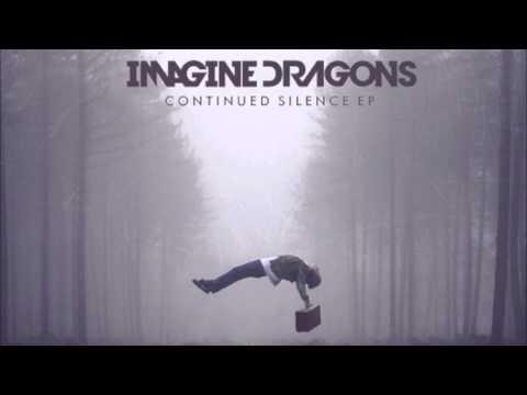 Imagine Dragons - Radioactive (remix) feat. Kendrick Lamar (lyrics)