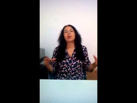 """CENA Y BAILE PARA SINGLES """"CONOCIENDOSE """" !!! de YouTube · Duración:  2 minutos 17 segundos"""