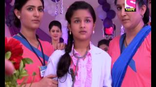 Hamari Sister Didi - Episode 2 - 2nd September 2014