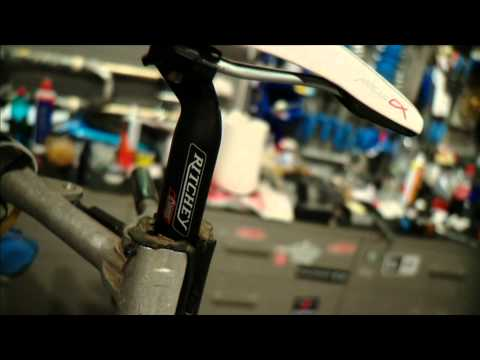 Ideal Bikes PROMO 2