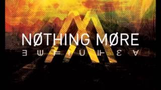 Nothing More - Christ Copyright (Lyrics in description)