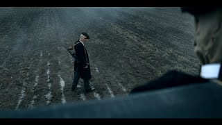 \Look down on earth and see the seeds you have sown\  S05E02  Peaky Blinders.