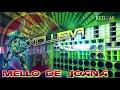 Mello De Joana Exclusiva Freedom Fm A Top Impactante Do Reggae