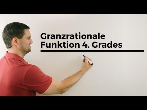Umkehrfunktion, Achtung +- bei x^2, Mathehilfe online, Erklärvideo | Mathe by Daniel Jung from YouTube · Duration:  2 minutes 13 seconds