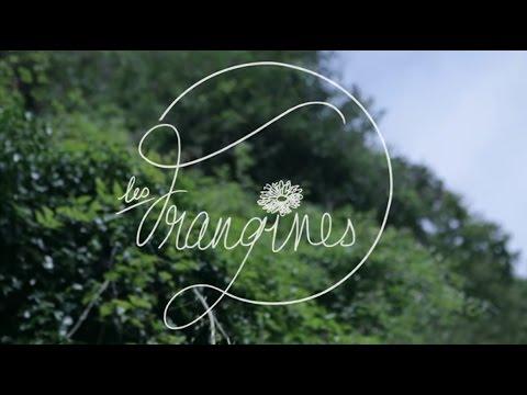 Demain Dès L'Aube - Les Frangines (Clip Officiel)