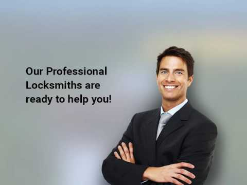 Locksmith Services  Newburgh New York