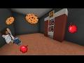 Minecraft pe : Как сделать рабочий Торговый автомат