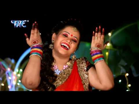 बड़ा नीक लागेला | Ham Chhath Karab | Anu Dubey | Bhojpuri Chhath Song 2016