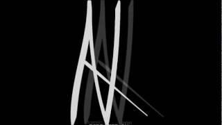 Atomic Neon - Empty  (for Tobias)