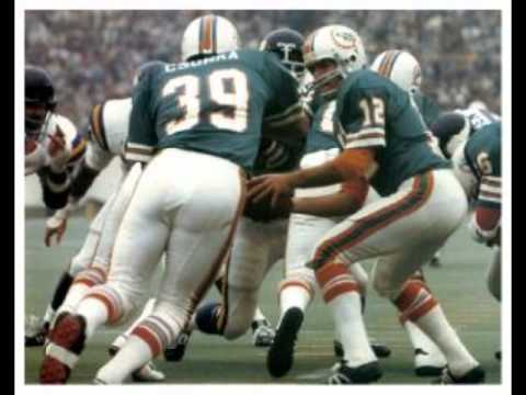 Larry Csonka.wmv