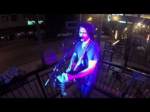 The Bluest Eyes In Texas - Restless Heart cover by Tyler Hammond