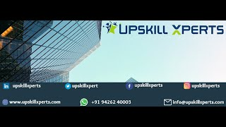 fix Oracle 11g Admin (system) Password Forget  Start with SQL - create ,alter and drop command !