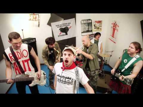 //www.youtube.com/embed/SGMnJGB0Oy8?rel=0