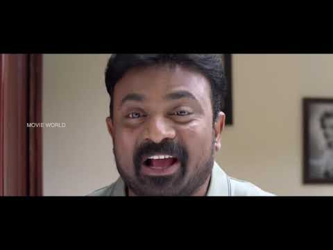 Latest Malayalam #Comedy Scenes # Malayalam Comedy Scenes # Malayalam Comedy