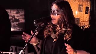 SCHATTEN & HELDEN Medley - Maskerade / King / Anna Kournikova / Gheddo - Zum Goldenen V