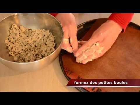 cookies-sans-gluten-sans-oeufs-sans-lactose