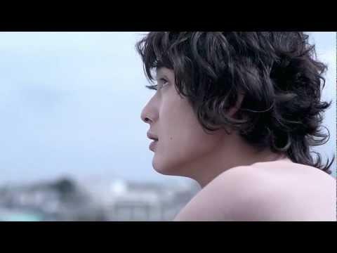 Antoki no Inochi - Movie Full online