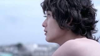 Antoki no Inochi - Movie Trailer