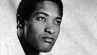 Watch Sam Cooke Its All Right video