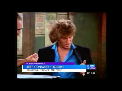 Jeff-Conaway interview_NONSTOPDRGREGORY