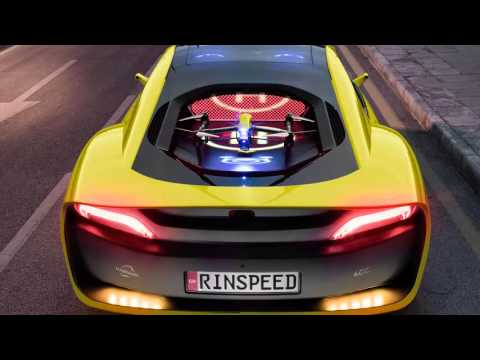 rinspeed-etos-is-an-autonomous-i8-with-its-own-drone
