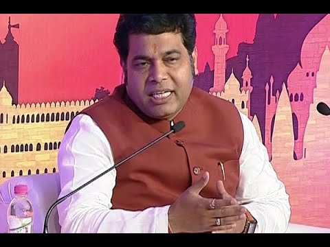 FULL SPEECH: We will give electricity to rural areas for 18 hours: Shrikant Sharma