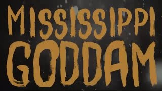 Play Mississippi Goddam (feat. Adia Victoria & Kyshona Armstrong)