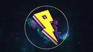 Galantis - You (Still Young Remix)