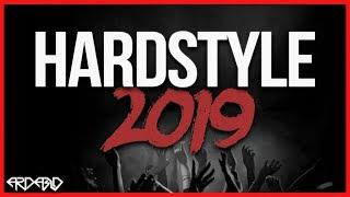 La Mejor Música Hardstyle 2019 (Con Nombres) - Parte 5