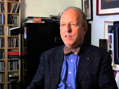Bob Merlis on Artist, Publicity, and Promotion