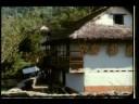 limbu nepali film-7 नुमाफुङ लिम्बु नेपाली फिल्म भाग-७