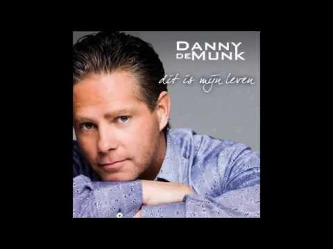 Danny De Munk - Toe Neem Me Mee
