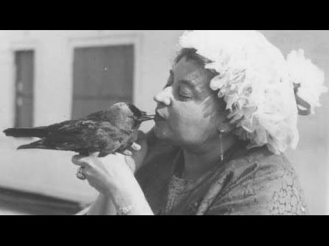Leek's Witchcraft - Astrologer, Author, and High Priestess - Sybil Leek