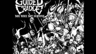 Guided Cradle - Cities On Fire