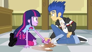 Repeat youtube video PMV - Heart Attack