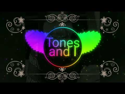tones-and-i---dance-monkey-cover-rock