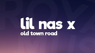 lil-nas-x---old-town-road-ft-billy-ray-cyrus