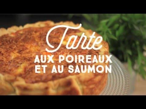 tarte-aux-poireaux-et-au-saumon---cuisineaz