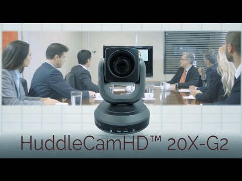 Demo: 10x Optical Zoom USB 3 0 Camera See3CAM_30Z10X