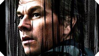 TRAQUE À BOSTON : Tous les Extraits du nouveau thriller de Mark Wahlberg (2017)