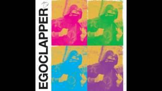 Play Egoclapper